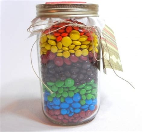 Skittles Jar discover and save creative ideas