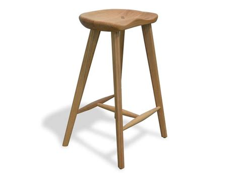 Traditional Wooden Bar Stools 51 best traditional bar stools collection images on