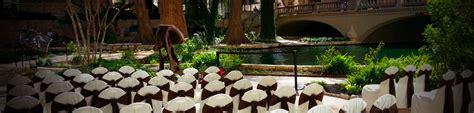 wedding reception locations san antonio the most majestic wedding venues in san antonio cheap