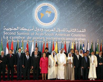 lega araba sede islam espa 209 a reuni 243 n 225 rabe sudamericana en la sede de la