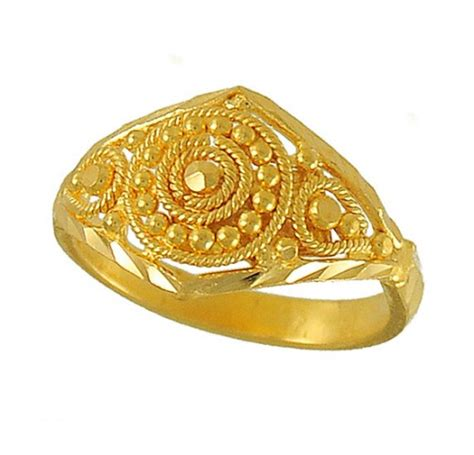 the most expensive gold rings for sheplanet