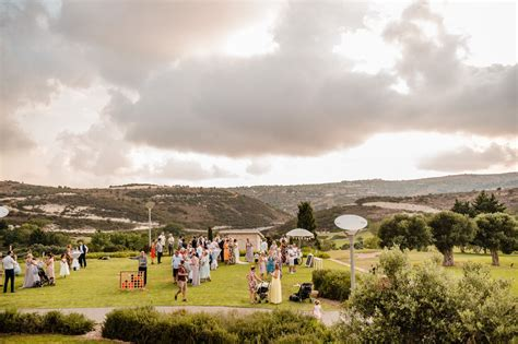 Wedding Photography Cyprus   Minthis Hills   BEZIIQUE