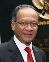 Hukum Perjanjian Agus Yudha Hernoko ario pratomo bilder news infos aus dem web