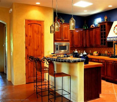modern mexican kitchen design photos of mexican style kitchens