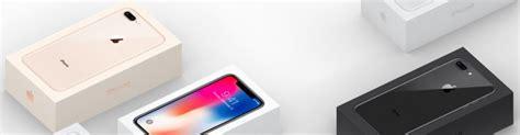 la bo 238 te d emballage de l iphone x apparait sur le site d apple iphone 8