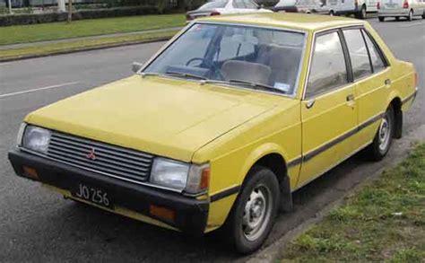 buy car manuals 1988 mitsubishi cordia interior lighting 15 used mitsubishi lancer for sale in dubai uae dubicars com