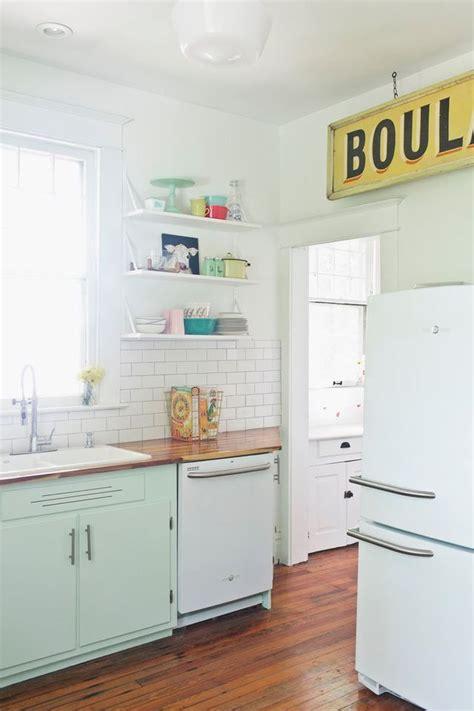 kitchen cabinets birmingham al alabama cabinets birmingham functionalities