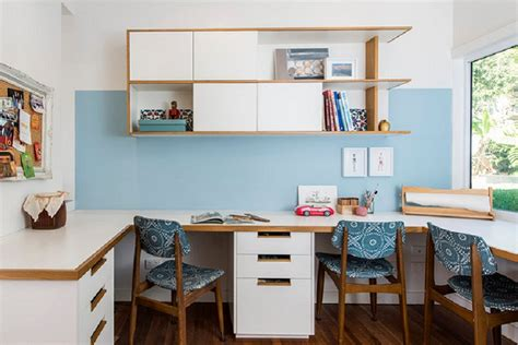 0007311257 street child essential modern classics 7 of the best looking home offices in australia business