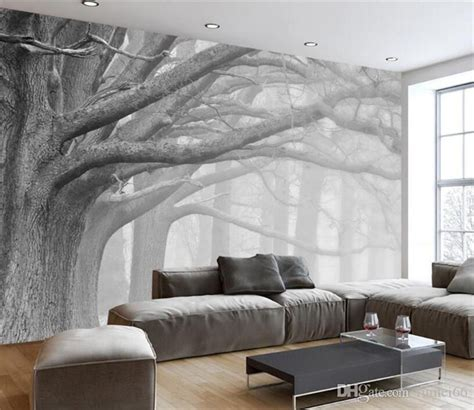 3d wall painting for your bedroom 3d wallpaper living room bedroom murals modern black and