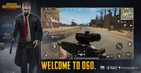 pubg mobile updates pubg mobile update adds person perspective to