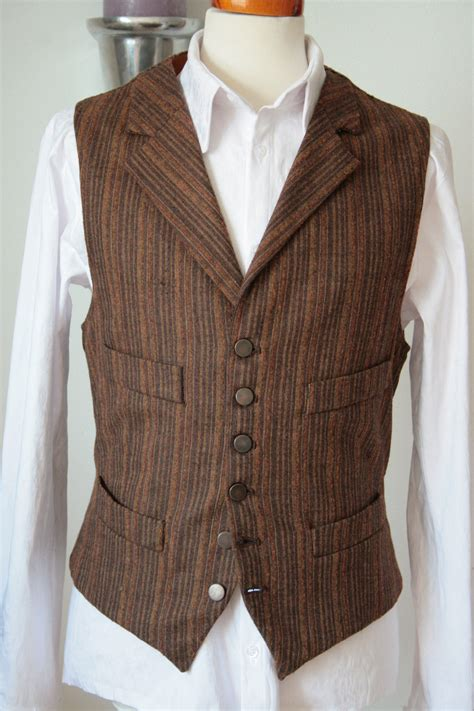 sewing pattern waistcoat i love waistcoats sewing projects burdastyle com