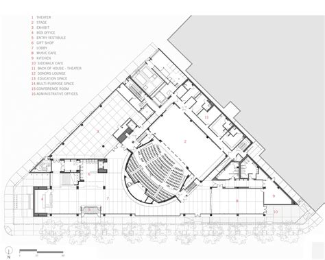 flatiron building floor plan flatiron building floor plan best free home design