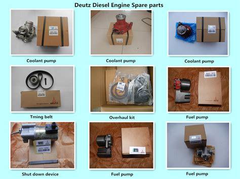 04288415 Belt Tensioner deutz magnet solenoid 0423 4373 buy deutz magnet solenoid 0423 4373 solenoid deutz magnet