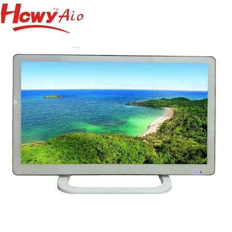 best price televisions best price 19 quot flat screen televisions led tv for