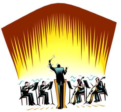 orchestra clipart orchestra clipart cliparts co