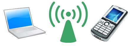 Wifi Broadband tick tock web
