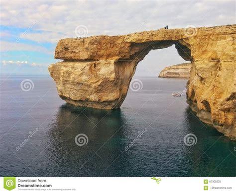Bild Offenes Fenster Meer by Ein Offenes Fenster Auf Dem Meer Stockbild Bild 67305225