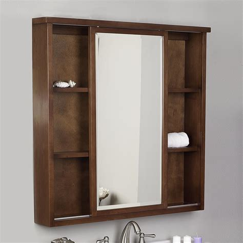 home depot bathroom mirror cabinet fresh bathroom home depot bathroom mirror cabinet with