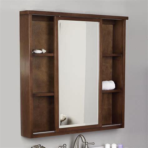 free bathroom home depot bathroom mirror cabinet with