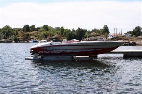 adrenaline boats 2009 adrenaline v 30 power boat for sale www yachtworld