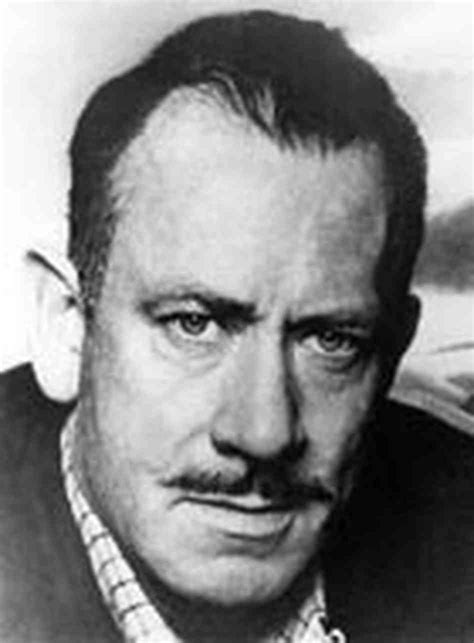 by john steinbeck thomas steinbeck quotes quotesgram