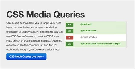 google design media queries css media queries responsive web design