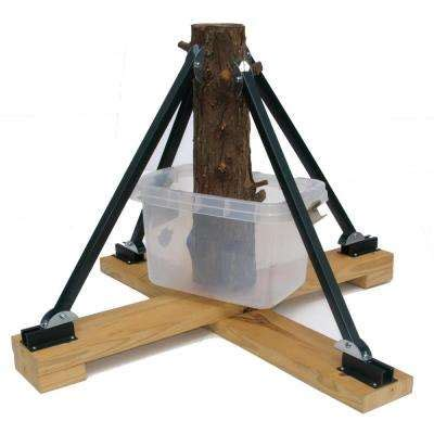 fresh tree stand christmas tree stands christmas trees