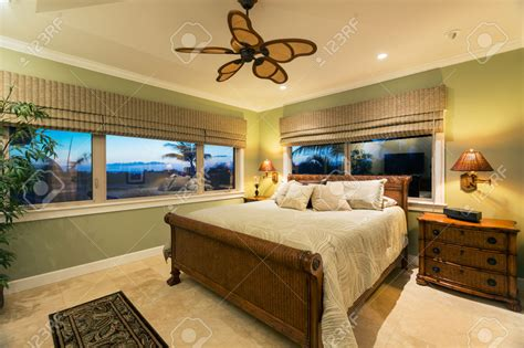 beautiful interior designs for bedrooms dgmagnets