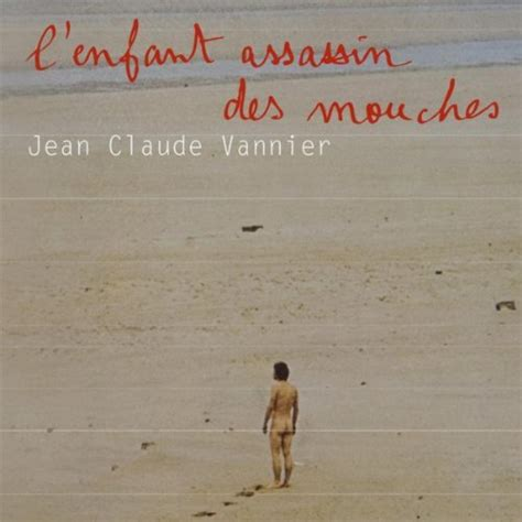 l enfant la mouche et les allumettes by jean claude vannier on amazon music amazon com