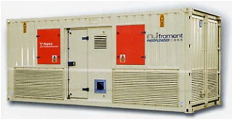 load bank resistors supplier nj froment proofloader load bank system