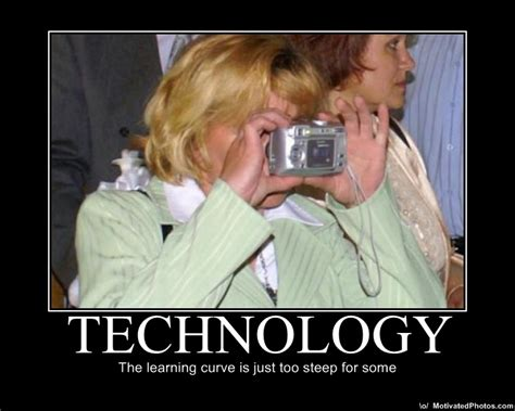 Technology Meme - website popfountain