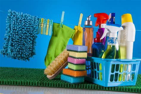 best bathtub cleaning products best bathroom cleaner products viewpoints articles