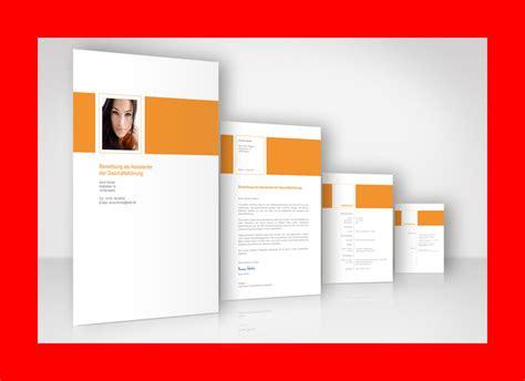 Design Vorlagen Bewerbungen 21 Motivationsschreiben Bewerbung Vorlagen