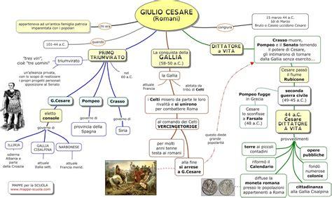 tecnologo alimentare roma civilt 224 romana