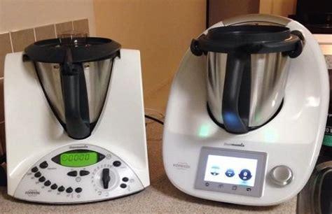 bimbi cucina quanto costa quanto costa il bimby biponline biponline