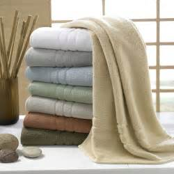 best bathroom towels bath towel set baby bath towels