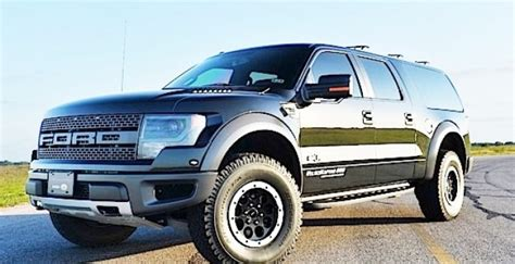bronco jeep 2017 2017 ford bronco release date release date cars