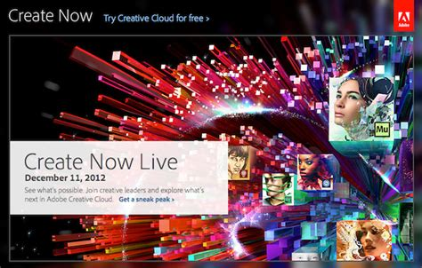 adobe illustrator cs6 retina update adobe adds support for retina display to photoshop and