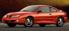 28 2005 pontiac sunfire owners manual 10471 2005 pontiac sunfire owner s manual submited 2005 pontiac sunfire specs