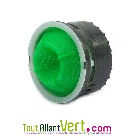 Reducteur Robinet by R 233 Ducteur D Eau Pour Robinet 5 Litres D 233 Bit 3 Bars Achat