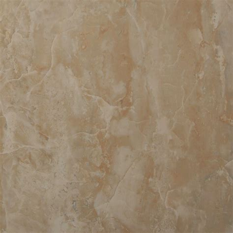 ms international onyx crystal 12 in x 12 in glazed polished porcelain floor and wall tile 13