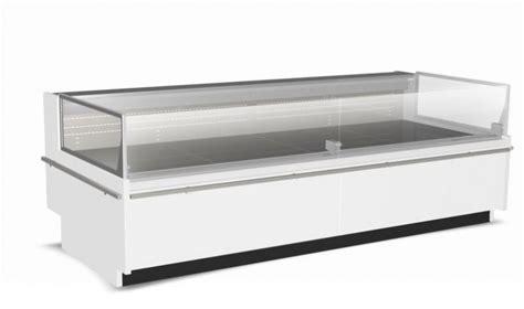 costan banchi refrigerati banco refrigerato costan rossini design rd gab tamagnini