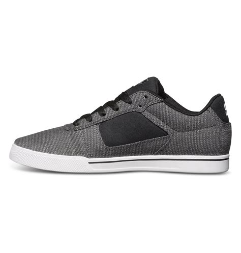 Sepatu Dc Cole Pro cole pro tx se shoes adys100131 dc shoes