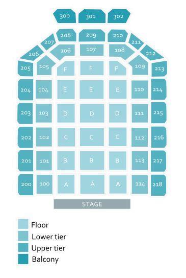 metro arena floor plan little mix matinee newcastle metro radio arena tickets