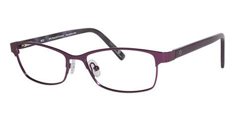 eco by modo e1113 eyeglasses eco by modo authorized