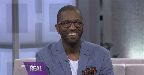 why ebony steele got fired from ricky smiley twice unemployed claudia jordan fired from rickey smiley