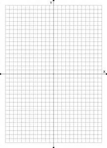 Easy long ision worksheets on 4th grade plotting points worksheets