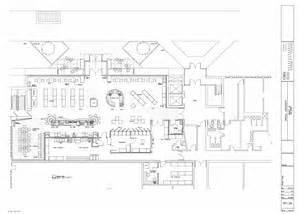 retail floor plans iv 2012 2017 master plan 6 initiatives w gsb