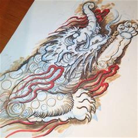 tattoo nightmares zeus baku tattoo buscar con google baku tattoo pinterest