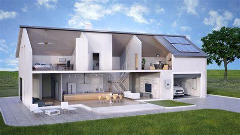 Abb Solar Australia by Abb Inverters A New Generation In Technology Gosolar